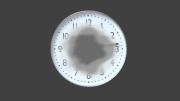 AMD - Clock