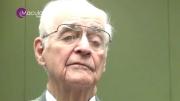 Dr Philip Hessburg