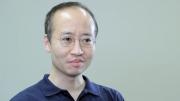 ARVO 2014 Dr Tsang.