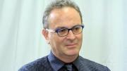 ARVO - Dr Rotenstreich