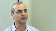 ARVO - Dr Shabbat