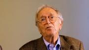 Dr Laties - 2014 Harvard Symposium
