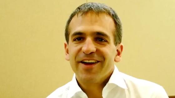 Dr Alavi