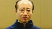 Dr Tsang