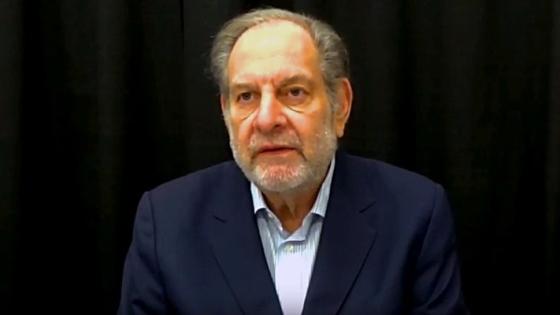 David S Boyer MD